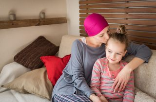 The Oncology Care Model: An Overview