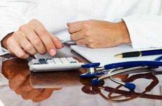 What is a MEOS Payment?   What is a Monthly Enhanced Oncology Services Payment?